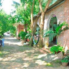Отель Hai Anh Guesthouse фото 4