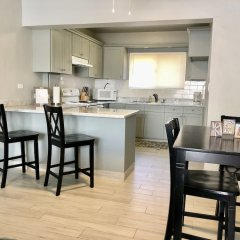 Отель Perez Ipao Apartments США, Тамунинг - отзывы, цены и фото номеров - забронировать отель Perez Ipao Apartments онлайн в номере