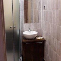 Hotel Nikolsky Red Square ванная фото 3