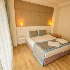 Parion House Hotel Турция, Канаккале - отзывы, цены и фото номеров - забронировать отель Parion House Hotel онлайн комната для гостей фото 4