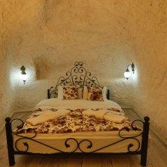 Отель Sakli Cave House Аванос детские мероприятия фото 2