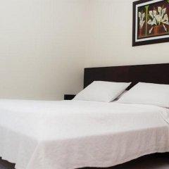 Отель Cali Plaza Hotel Колумбия, Кали - отзывы, цены и фото номеров - забронировать отель Cali Plaza Hotel онлайн комната для гостей