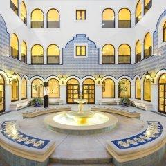 Отель Pine Cliffs Residence, a Luxury Collection Resort, Algarve Португалия, Албуфейра - отзывы, цены и фото номеров - забронировать отель Pine Cliffs Residence, a Luxury Collection Resort, Algarve онлайн фото 6