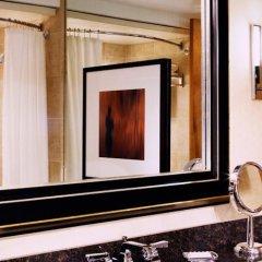 Отель Hyatt Regency Century Plaza интерьер отеля фото 2