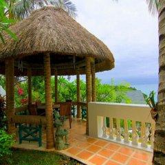 Отель Grand Villa Espada Boracay
