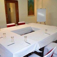 Отель Grand Sartaj Hotel Индия, Нью-Дели - отзывы, цены и фото номеров - забронировать отель Grand Sartaj Hotel онлайн помещение для мероприятий фото 2