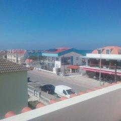 Hotel Baleal Spot балкон