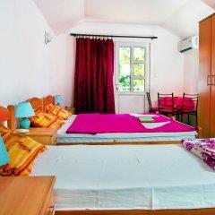 Апартаменты Radonjic Apartments комната для гостей фото 5