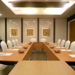 Отель Deevana Plaza Krabi фото 2