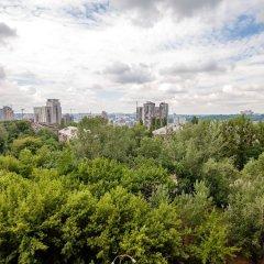 Гостиница CityApartments Печерск Украина, Киев - отзывы, цены и фото номеров - забронировать гостиницу CityApartments Печерск онлайн
