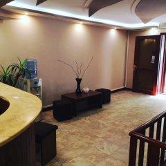 Мини-Отель Prime Hotel & Hostel Ереван интерьер отеля