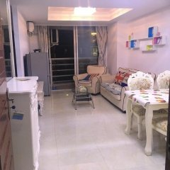 Отель Lanxin Apartment Китай, Шэньчжэнь - отзывы, цены и фото номеров - забронировать отель Lanxin Apartment онлайн питание