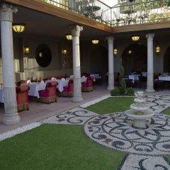 Отель Sokullu Pasa
