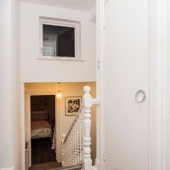 Отель 1 Bedroom Flat Near Maida Vale удобства в номере