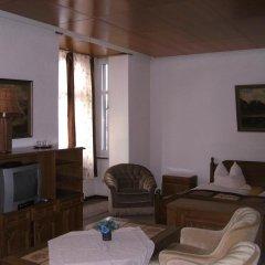 Hotel Landhaus Sechting комната для гостей фото 2