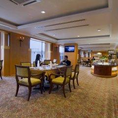 Отель Bayview Hotel Georgetown Penang Малайзия, Пенанг - отзывы, цены и фото номеров - забронировать отель Bayview Hotel Georgetown Penang онлайн питание