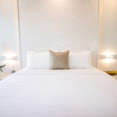 Cardozo Hotel комната для гостей фото 2