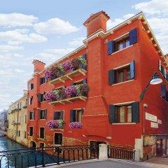 Отель In San Marco Area Roulette Италия, Венеция - отзывы, цены и фото номеров - забронировать отель In San Marco Area Roulette онлайн фото 4