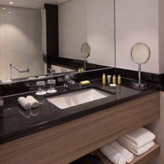 Amsterdam Marriott Hotel ванная фото 2
