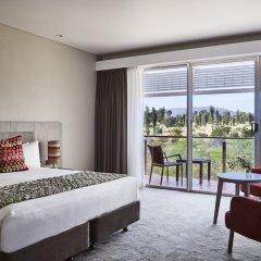 Desert Gardens Hotel by Voyages комната для гостей фото 2
