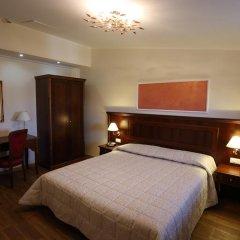 Отель Grand Hotel Stella Maris Италия, Пальми - отзывы, цены и фото номеров - забронировать отель Grand Hotel Stella Maris онлайн комната для гостей фото 2