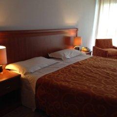 Отель Residence Garden комната для гостей фото 4