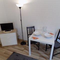 Отель Karlsbad Apartments Чехия, Карловы Вары - отзывы, цены и фото номеров - забронировать отель Karlsbad Apartments онлайн фото 2