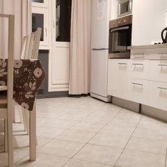 Гостиница DeLuxe Apartment Gorchakova в Москве отзывы, цены и фото номеров - забронировать гостиницу DeLuxe Apartment Gorchakova онлайн Москва в номере