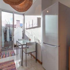 Отель epicenter CITY Португалия, Понта-Делгада - отзывы, цены и фото номеров - забронировать отель epicenter CITY онлайн фото 3