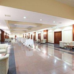 Sürmeli Ephesus Hotel Торбали помещение для мероприятий