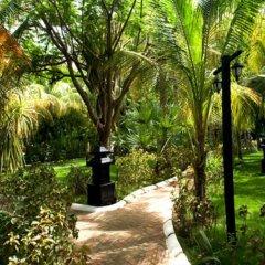 Thazin Garden Hotel фото 3