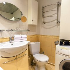 Гостиница Lux Дубровка в Москве отзывы, цены и фото номеров - забронировать гостиницу Lux Дубровка онлайн Москва фото 3