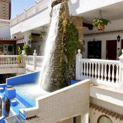 Hotel Las Rampas фото 5