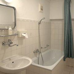 Отель Ester ванная