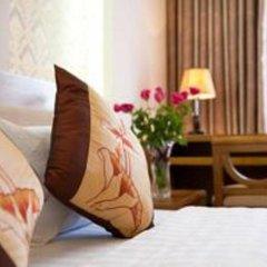 Отель Lam Bao Long Hotel Вьетнам, Хюэ - отзывы, цены и фото номеров - забронировать отель Lam Bao Long Hotel онлайн
