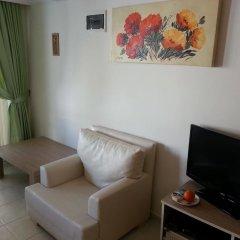 Orka Center Point Apartments Турция, Олудениз - отзывы, цены и фото номеров - забронировать отель Orka Center Point Apartments онлайн