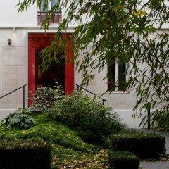 Отель Le Quartier Bercy Square Париж фото 9