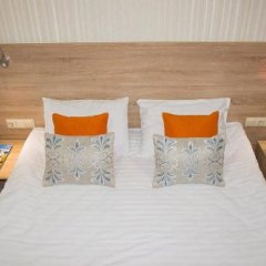 Гостиница Silk Way Казахстан, Алматы - отзывы, цены и фото номеров - забронировать гостиницу Silk Way онлайн комната для гостей