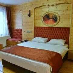 Inan Kardesler Hotel Турция, Узунгёль - отзывы, цены и фото номеров - забронировать отель Inan Kardesler Hotel онлайн комната для гостей