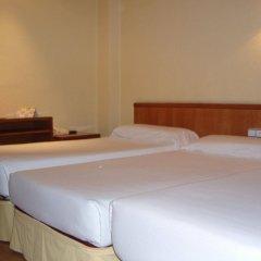 Отель Cityexpress Covadonga Испания, Овьедо - отзывы, цены и фото номеров - забронировать отель Cityexpress Covadonga онлайн комната для гостей