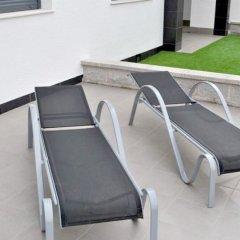Отель Oasisbeach 4, Ground Floor Pool Wiew Испания, Ориуэла - отзывы, цены и фото номеров - забронировать отель Oasisbeach 4, Ground Floor Pool Wiew онлайн фото 8