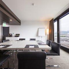 Radisson Blu Hotel, Lucerne фото 2