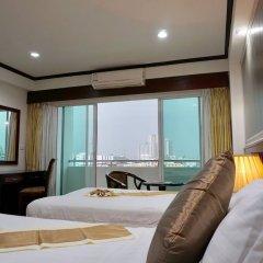 Отель Cnr House Бангкок фото 8