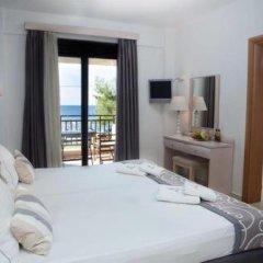Hotel Areti Ситония фото 6