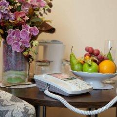 Гостиница Белый Город в Белгороде - забронировать гостиницу Белый Город, цены и фото номеров Белгород в номере