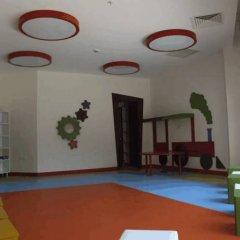 Side Lilyum Hotel & Spa Турция, Сиде - отзывы, цены и фото номеров - забронировать отель Side Lilyum Hotel & Spa онлайн детские мероприятия фото 3