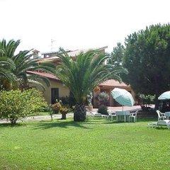 Отель B&B Dolce Casa Италия, Сиракуза - отзывы, цены и фото номеров - забронировать отель B&B Dolce Casa онлайн фото 3