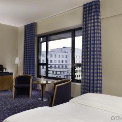 Отель Vienna House Easy Berlin удобства в номере