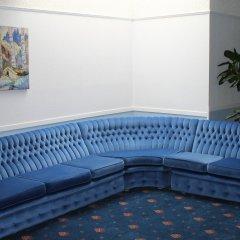 Отель James Bay Inn Hotel, Suites & Cottage Канада, Виктория - отзывы, цены и фото номеров - забронировать отель James Bay Inn Hotel, Suites & Cottage онлайн бассейн