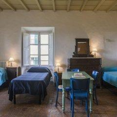 Отель Casa Cares Реггелло комната для гостей фото 4